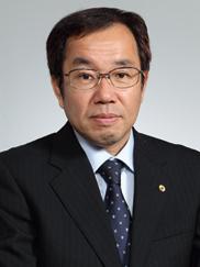 社会保険労務士 喜多裕明(きた ひろあき)